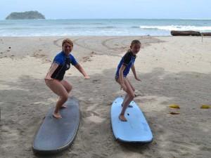 surfles-costa-rica-vakantie-kinderen