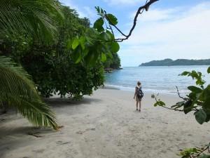 verborgen-strand-costa-rica-vakantie