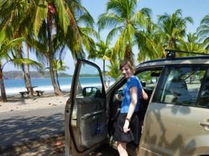 auto-rondreis-costarica