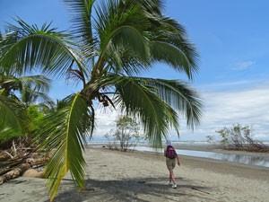 costa-rica-strand-kinderen