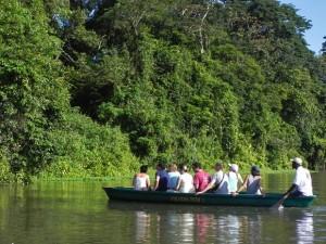 costarica-reis-tortuguero