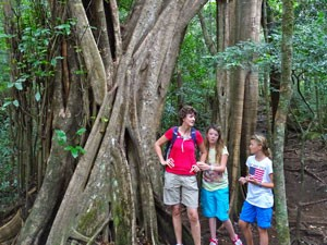 jungle-costa-rica-met-kinderen
