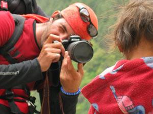 bhutan foto nemen
