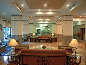 bhutan india lobby upgrade hotel agra