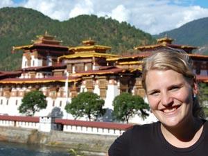 specialist bhutan jorien