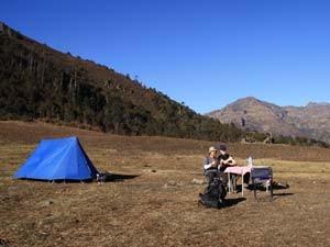trek-bhutan-reis