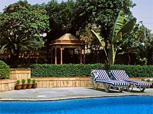 bhutan india upgrade agra pool