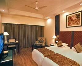 bhutan india upgrade agra room