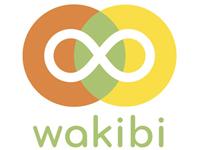 wakibi verantwoord reizen