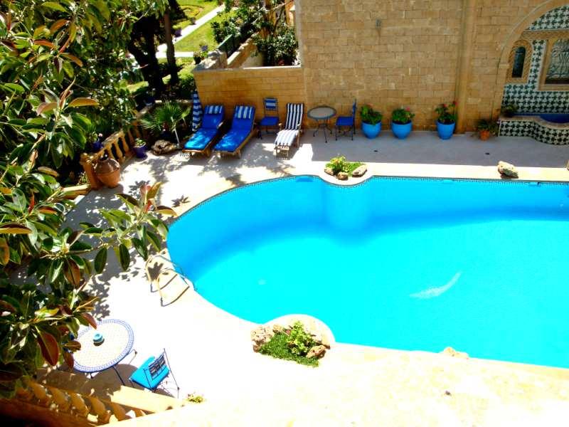Essaouira-familiehotel