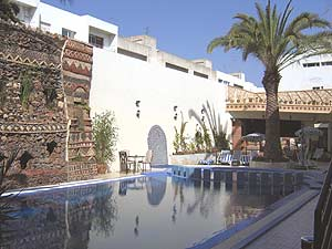 agadir atlanticpool
