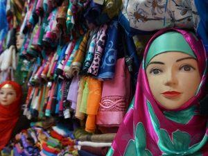 kleding-marokko