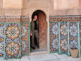 luxe-marrakech