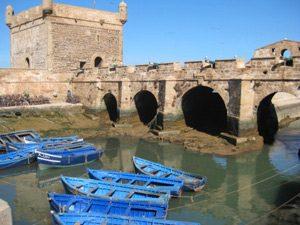 marokko-knus-kust