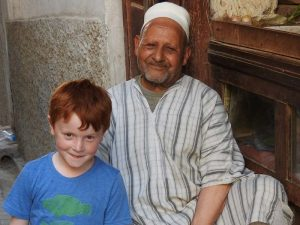 marokko-reis-kinderen-koningsstad