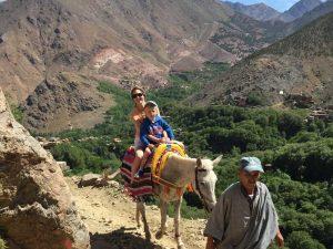 marokko-reizen-kids-atlas-gebergte