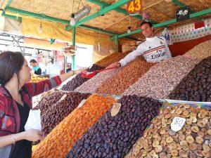 marrakech-reis-4