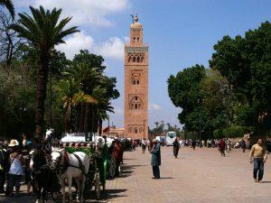 marrakech-reis-marokko-met-kinderen
