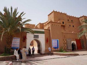 reis-marokko-met-kinderen-ouarzazate
