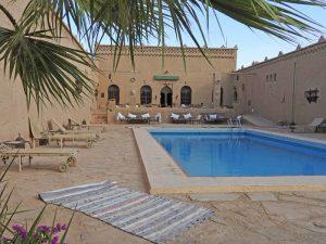 risanni-reis-marokko