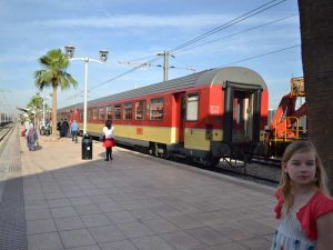 trein-reis-marokko-met-kinderen