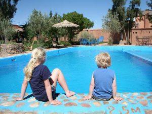 zwembad-marokko-reizen