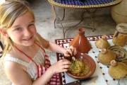 Shouf Shouf Marokko