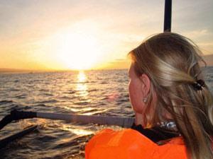 bali kindvriendelijk dolfijnentrip