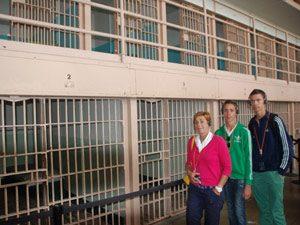 Gevangenis-Alcatraz-tieners