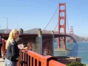 Coole start in Golden Gate stad
