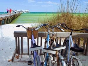 fietsen-keywest