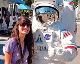 gezinsreis florida space amerika