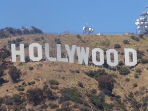 Los Angeles met je gezin - AmerikaKids Hollywood