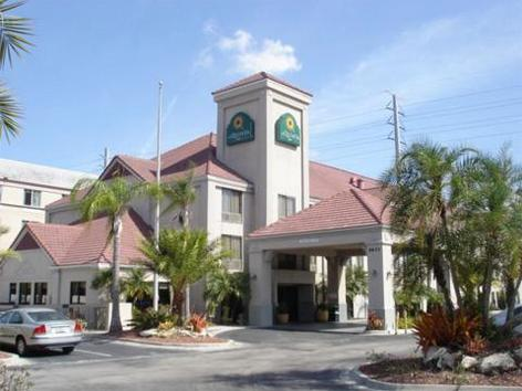 Pretparken Florida - Themahotel Amerika Kids