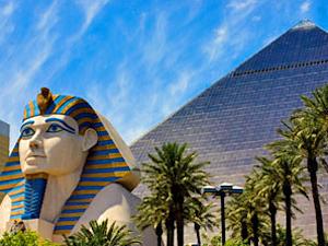 piramidehotel inspiratie amerika