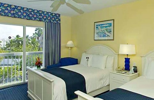 AmerikaKids - resort Key West