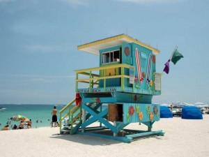 Miami -_florida