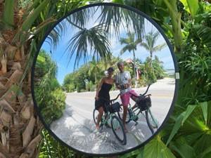 gezinsreis-florida-fietsen