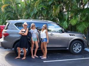 self-drive-florida-met-kinderen