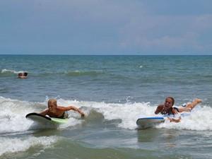 surfles-florida-reis-tieners