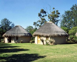 addo accomodatie lodges zuid afrika