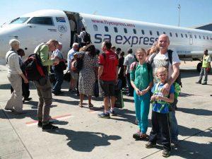 binnenlandse-vlucht-zuid-afrika