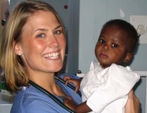gezondheid zuid afrika arts
