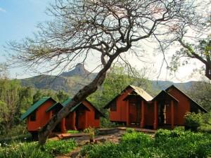 hotel swaziland zuid afrika