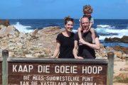 Baie goed Zuid-Afrika