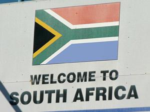 Reis naar Kaapstad met kinderen