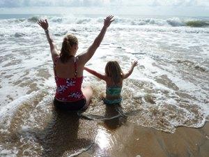 Zuid-Afrika gezondheid en reizen