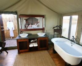 zuid afrika west kaap badkamer