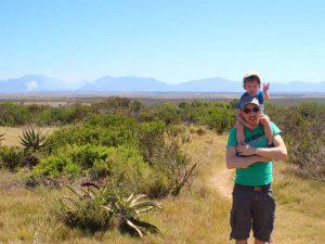 safarilodge-kaap-zuid-afrika