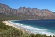 Van Kruger tot Kaap